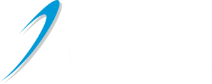 BlueWorks - Ophthalmic Imaging Management Solutions